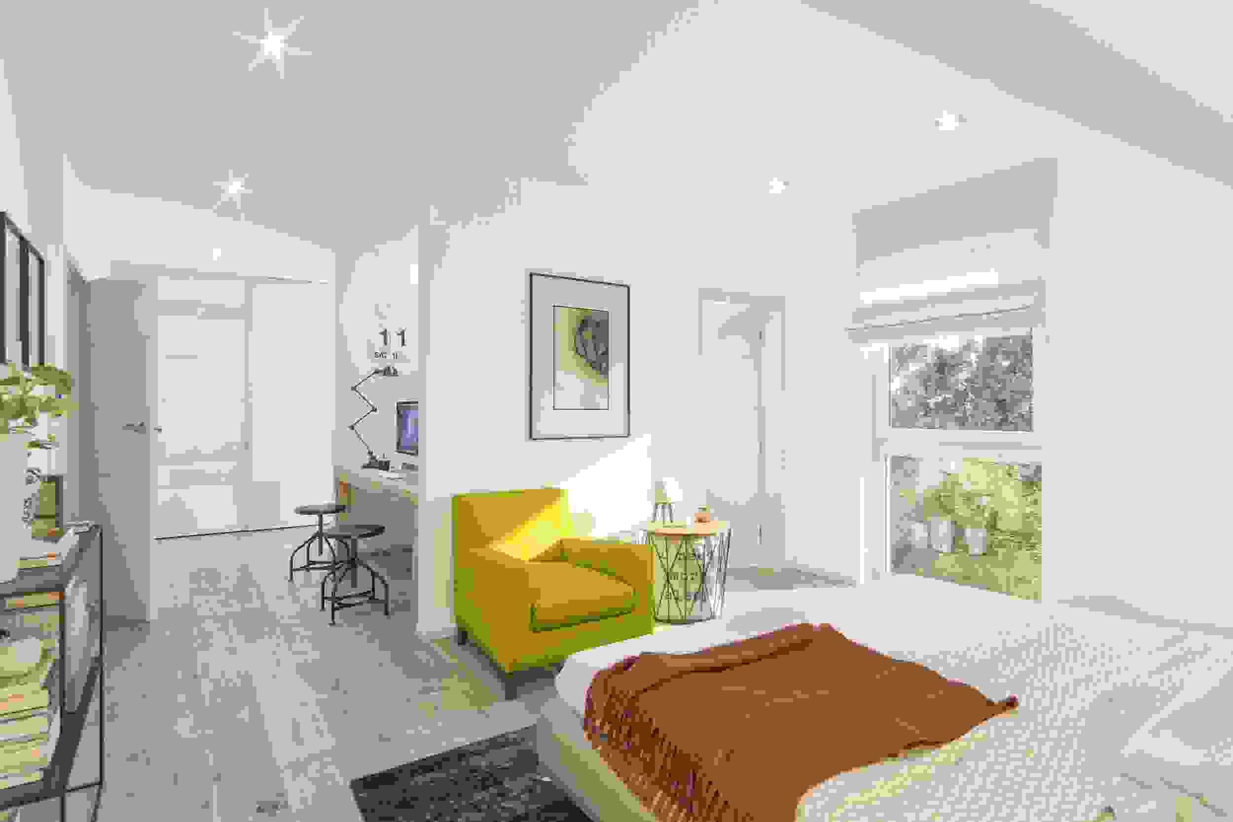 clou-202-schlafzimmer