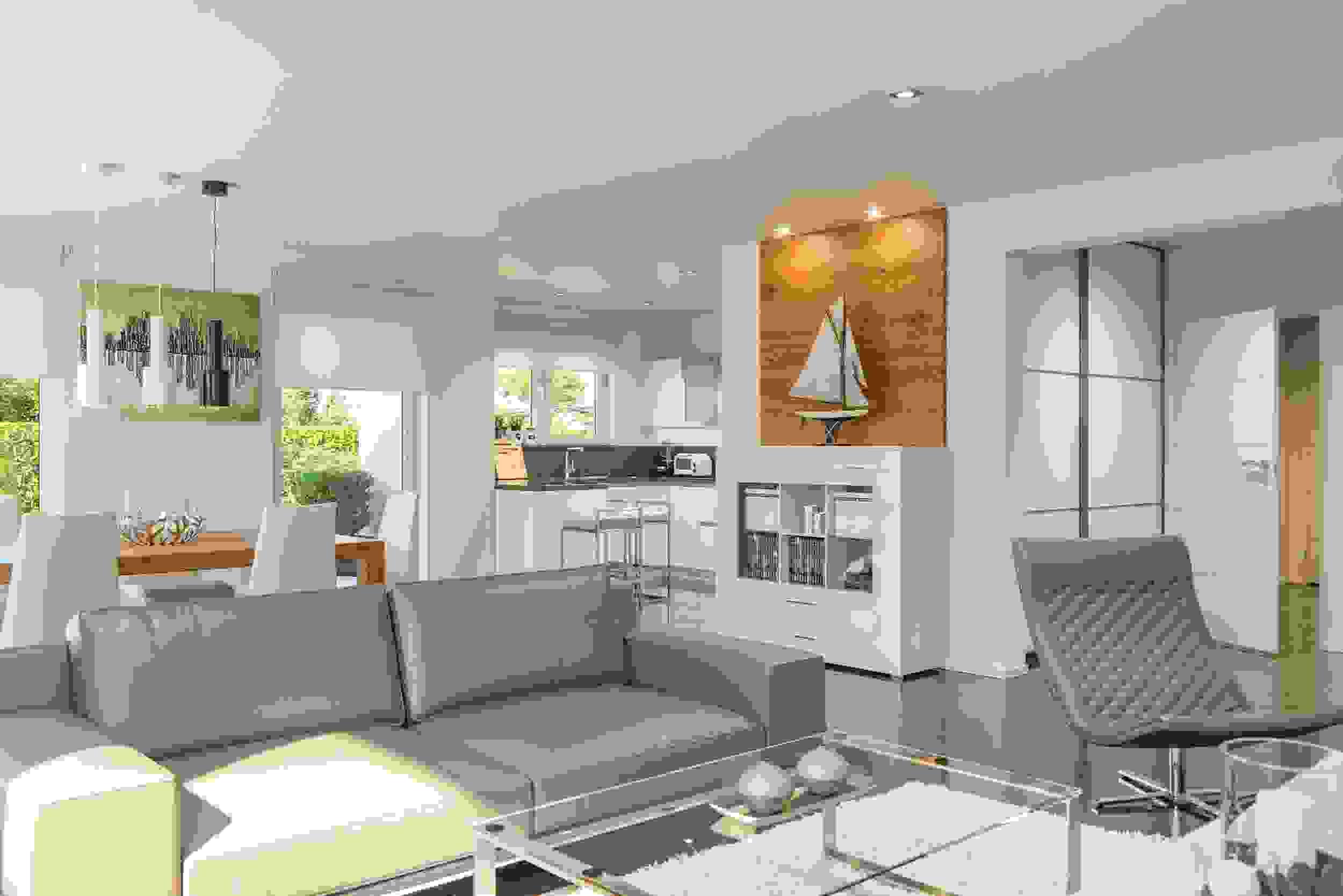 clou-202-wohnzimmer