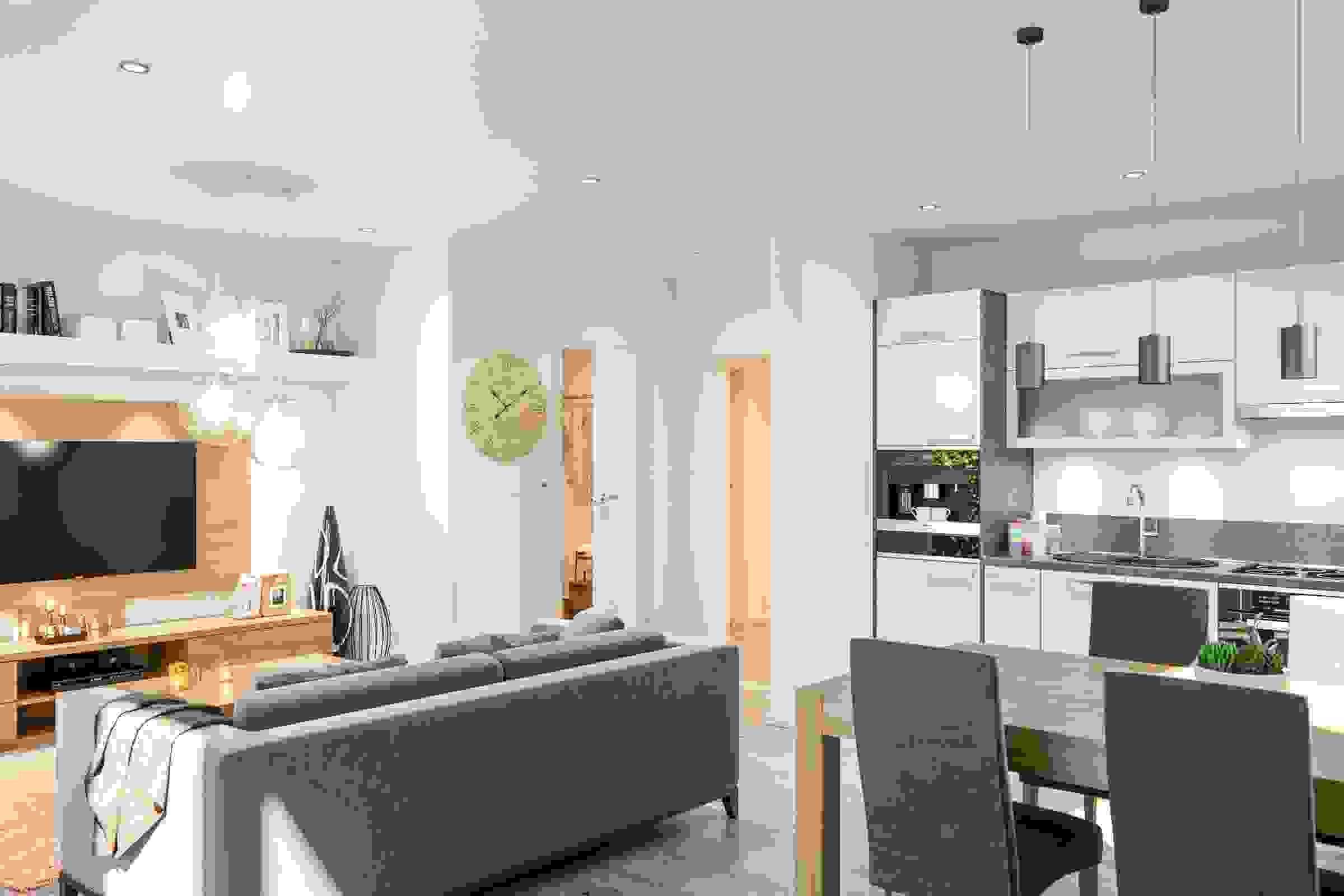neapel-interior2